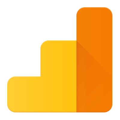 Integrate Google Analytics with recruitment software