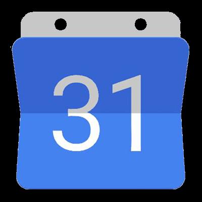 Integrate Google calendar with recruitment software