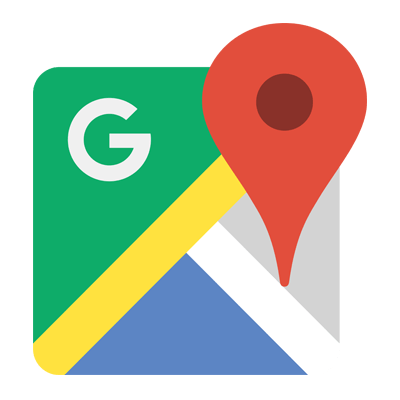 Integrate Google Maps with recruitment software